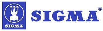 Sigma Group a.s. logo