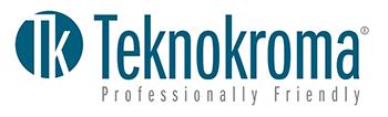 Teknokroma Analitica S.A. logo