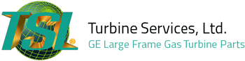 Turbine Services LTD